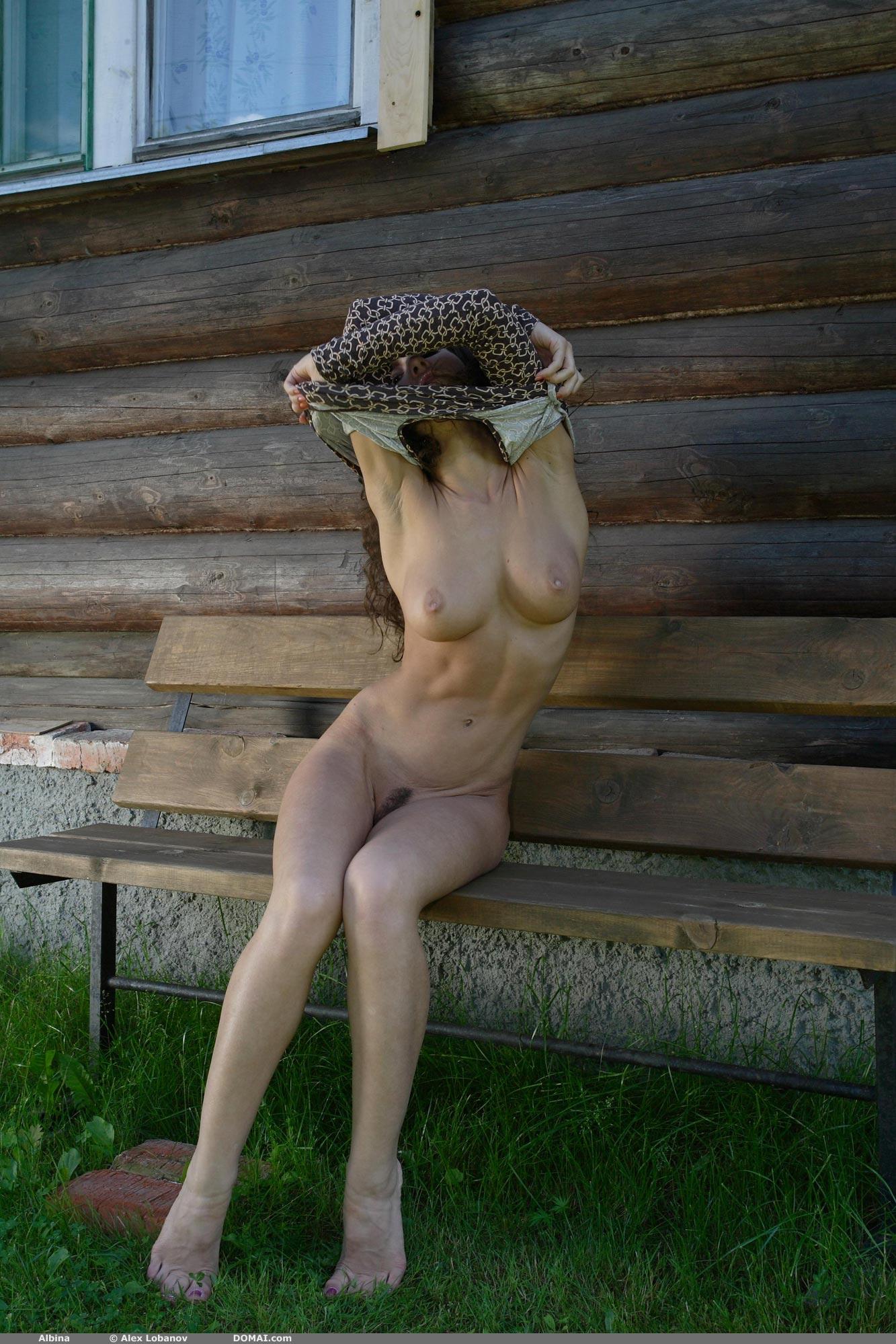 Секс рассказы домик в деревне 15 фотография