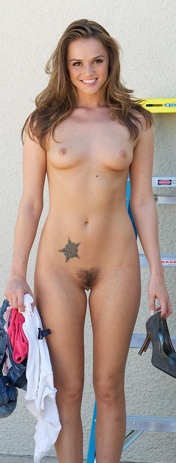 PrettyGirl2014-06-11a