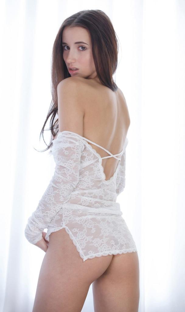 PrettyGirl2014-07-02b