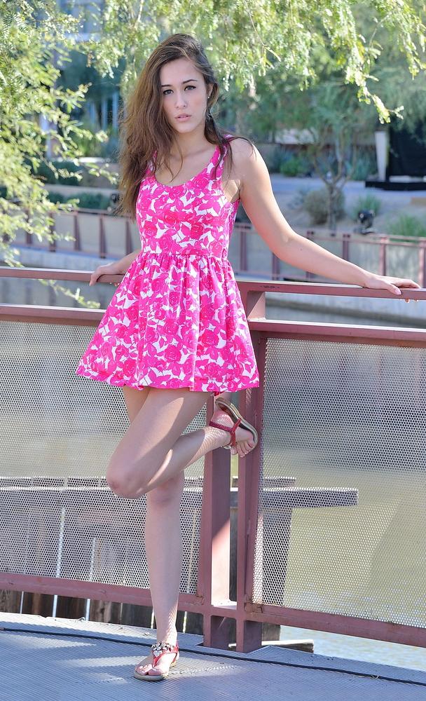 PrettyGirl2015-06-05a