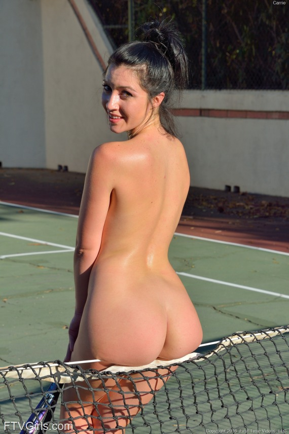 tennis-carrie-img57d8e506c8c00